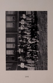 Page 92, 1926 Edition, Pulaski High School - Oriole Yearbook (Pulaski, VA) online yearbook collection