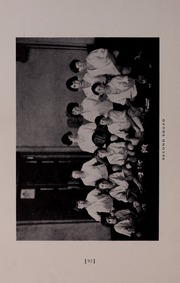 Page 96, 1926 Edition, Pulaski High School - Oriole Yearbook (Pulaski, VA) online yearbook collection