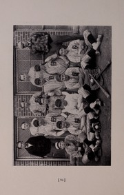 Page 98, 1926 Edition, Pulaski High School - Oriole Yearbook (Pulaski, VA) online yearbook collection