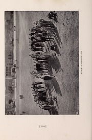 Page 108, 1927 Edition, Pulaski High School - Oriole Yearbook (Pulaski, VA) online yearbook collection