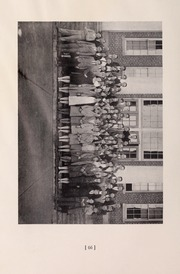 Page 70, 1927 Edition, Pulaski High School - Oriole Yearbook (Pulaski, VA) online yearbook collection
