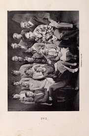 Page 96, 1927 Edition, Pulaski High School - Oriole Yearbook (Pulaski, VA) online yearbook collection