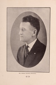 Page 11, 1928 Edition, Pulaski High School - Oriole Yearbook (Pulaski, VA) online yearbook collection
