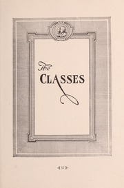 Page 23, 1928 Edition, Pulaski High School - Oriole Yearbook (Pulaski, VA) online yearbook collection