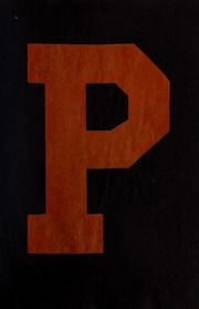 Page 3, 1928 Edition, Pulaski High School - Oriole Yearbook (Pulaski, VA) online yearbook collection