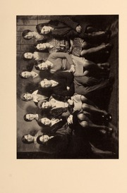 Page 103, 1930 Edition, Pulaski High School - Oriole Yearbook (Pulaski, VA) online yearbook collection