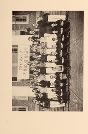 Page 109, 1930 Edition, Pulaski High School - Oriole Yearbook (Pulaski, VA) online yearbook collection