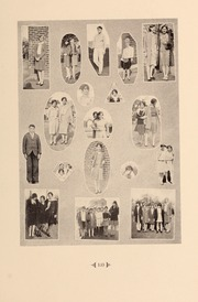 Page 141, 1930 Edition, Pulaski High School - Oriole Yearbook (Pulaski, VA) online yearbook collection