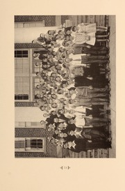 Page 79, 1930 Edition, Pulaski High School - Oriole Yearbook (Pulaski, VA) online yearbook collection