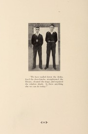 Page 94, 1930 Edition, Pulaski High School - Oriole Yearbook (Pulaski, VA) online yearbook collection