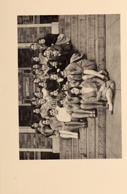Page 99, 1930 Edition, Pulaski High School - Oriole Yearbook (Pulaski, VA) online yearbook collection