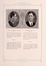 Page 29, 1931 Edition, Pulaski High School - Oriole Yearbook (Pulaski, VA) online yearbook collection