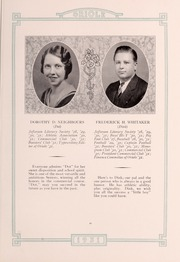 Page 55, 1931 Edition, Pulaski High School - Oriole Yearbook (Pulaski, VA) online yearbook collection
