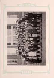 Page 69, 1931 Edition, Pulaski High School - Oriole Yearbook (Pulaski, VA) online yearbook collection