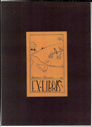 Page 3, 1932 Edition, Pulaski High School - Oriole Yearbook (Pulaski, VA) online yearbook collection
