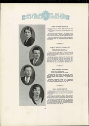 Page 32, 1932 Edition, Pulaski High School - Oriole Yearbook (Pulaski, VA) online yearbook collection