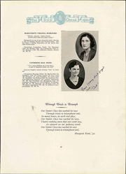 Page 35, 1932 Edition, Pulaski High School - Oriole Yearbook (Pulaski, VA) online yearbook collection