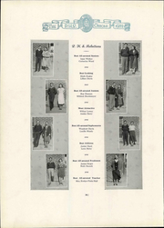 Page 42, 1932 Edition, Pulaski High School - Oriole Yearbook (Pulaski, VA) online yearbook collection