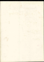 Page 8, 1932 Edition, Pulaski High School - Oriole Yearbook (Pulaski, VA) online yearbook collection