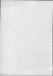 Page 4, 1933 Edition, Pulaski High School - Oriole Yearbook (Pulaski, VA) online yearbook collection