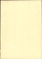 Page 7, 1935 Edition, Pulaski High School - Oriole Yearbook (Pulaski, VA) online yearbook collection