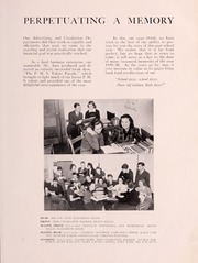 Page 45, 1940 Edition, Pulaski High School - Oriole Yearbook (Pulaski, VA) online yearbook collection