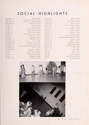 Page 67, 1942 Edition, Pulaski High School - Oriole Yearbook (Pulaski, VA) online yearbook collection