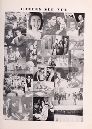 Page 69, 1942 Edition, Pulaski High School - Oriole Yearbook (Pulaski, VA) online yearbook collection