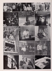 Page 32, 1945 Edition, Pulaski High School - Oriole Yearbook (Pulaski, VA) online yearbook collection