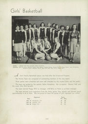 Page 64, 1946 Edition, Pulaski High School - Oriole Yearbook (Pulaski, VA) online yearbook collection