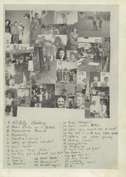 Page 67, 1946 Edition, Pulaski High School - Oriole Yearbook (Pulaski, VA) online yearbook collection