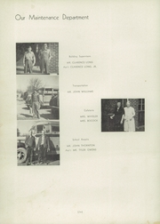 Page 72, 1946 Edition, Pulaski High School - Oriole Yearbook (Pulaski, VA) online yearbook collection
