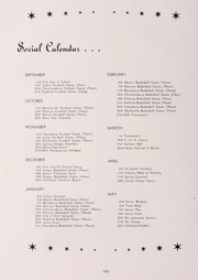 Page 14, 1947 Edition, Pulaski High School - Oriole Yearbook (Pulaski, VA) online yearbook collection