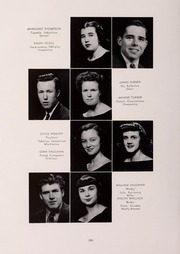 Page 28, 1947 Edition, Pulaski High School - Oriole Yearbook (Pulaski, VA) online yearbook collection