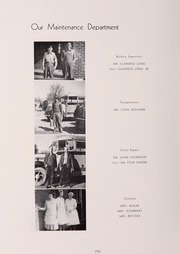Page 78, 1947 Edition, Pulaski High School - Oriole Yearbook (Pulaski, VA) online yearbook collection