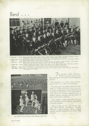 Page 52, 1949 Edition, Pulaski High School - Oriole Yearbook (Pulaski, VA) online yearbook collection