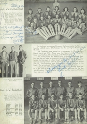 Page 68, 1949 Edition, Pulaski High School - Oriole Yearbook (Pulaski, VA) online yearbook collection