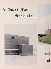 Page 12, 1959 Edition, Pulaski High School - Oriole Yearbook (Pulaski, VA) online yearbook collection