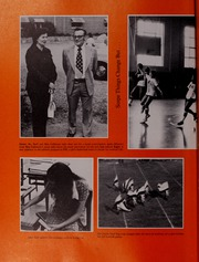 Page 16, 1974 Edition, Pulaski High School - Oriole Yearbook (Pulaski, VA) online yearbook collection