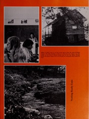 Page 17, 1974 Edition, Pulaski High School - Oriole Yearbook (Pulaski, VA) online yearbook collection