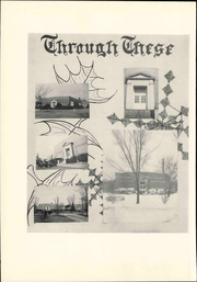 Page 6, 1949 Edition, Cradock High School - Admiral Yearbook (Portsmouth, VA) online yearbook collection