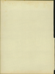 Page 4, 1959 Edition, Cradock High School - Admiral Yearbook (Portsmouth, VA) online yearbook collection