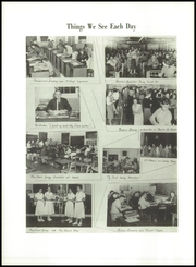 Page 8, 1959 Edition, Wilson Memorial High School - Hornets Nest Yearbook (Fishersville, VA) online yearbook collection