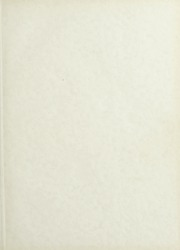 Page 3, 1951 Edition, Greensville County High School - Riparian Yearbook (Emporia, VA) online yearbook collection