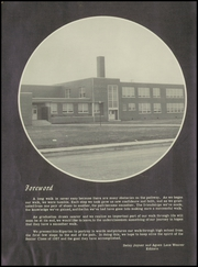 Page 8, 1957 Edition, Greensville County High School - Riparian Yearbook (Emporia, VA) online yearbook collection