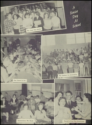 Page 9, 1957 Edition, Greensville County High School - Riparian Yearbook (Emporia, VA) online yearbook collection
