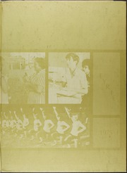 Page 1, 1975 Edition, Staunton River High School - Eyrie Yearbook (Moneta, VA) online yearbook collection