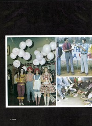 Page 8, 1975 Edition, Staunton River High School - Eyrie Yearbook (Moneta, VA) online yearbook collection