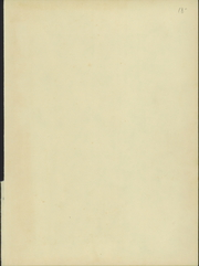 Page 3, 1959 Edition, Bluestone High School - Golden Link Yearbook (Skipwith, VA) online yearbook collection