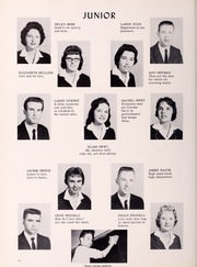Page 62, 1961 Edition, Bluestone High School - Golden Link Yearbook (Skipwith, VA) online yearbook collection
